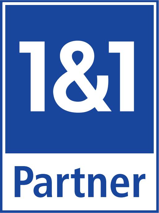 11Partner 1