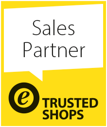 TS Sales Partner